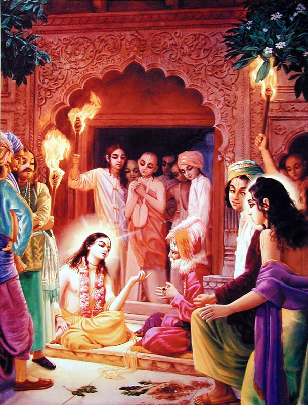 growth of the bhakti movement It has been clearly mentioned in the 'bhakti yoga' of srimad bhagavat gita but  the reform movement called the bhakti movement exercised.